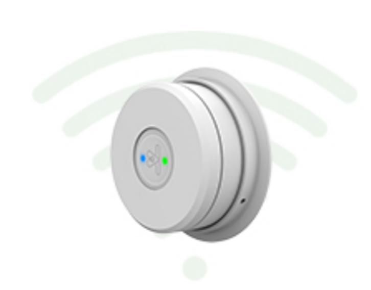 LIVOLO Smart Lock Gateway